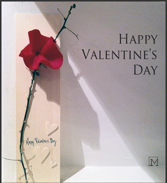 MYD-studio-valentines-day-card-2011-550x600.jpg