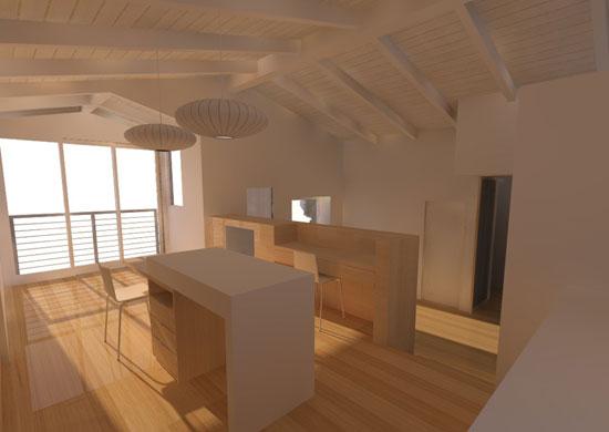 MYD-studio-interior-design-laguna-beach-kitchen-island.jpg