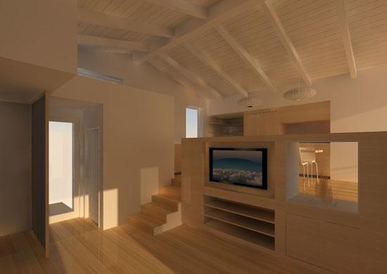 MYD-studio-interior-design-laguna-beach-pen-floor-plan.jpg
