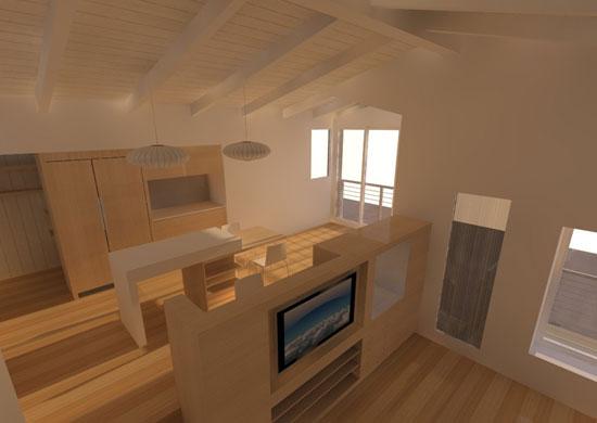 MYD-studio-interior-design-laguna-beach-split-level-great-room.jpg
