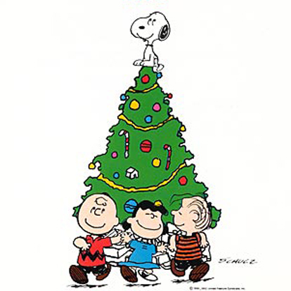 Charlie Brown Christmas.jpg