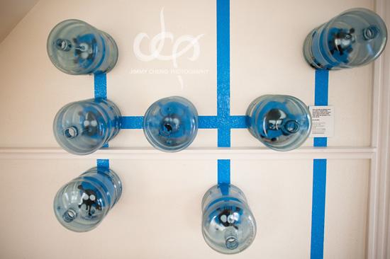JCP_EWE_0024-theecologycenter-water-jugs.jpg