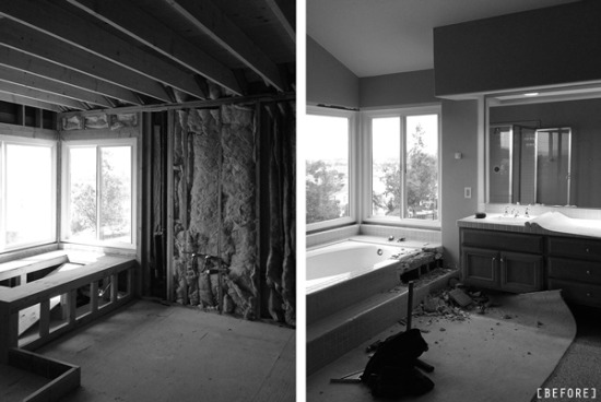 MV-master-bath-demo-images_BW_600x400.jpg