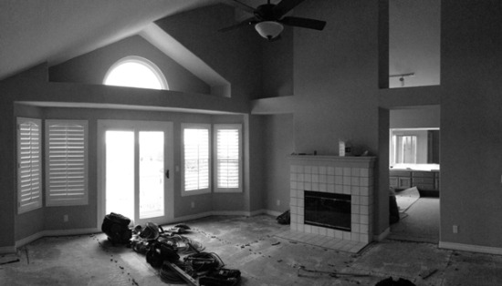 MV-master-bedroom-panorama_BW_600x350.jpg