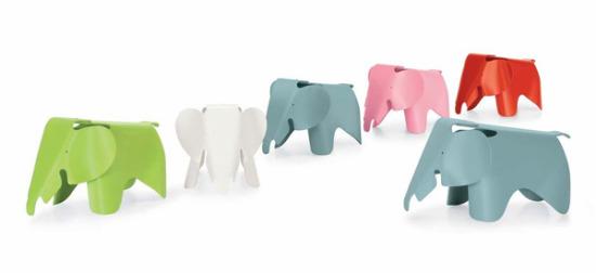Eames-elephant_600x275.jpg