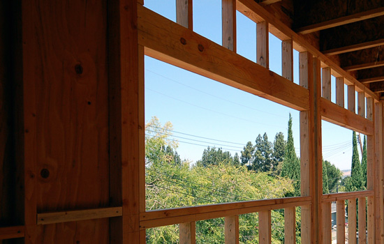OC-new-home-construction-framing-2nd-floor-view_550x350.jpg