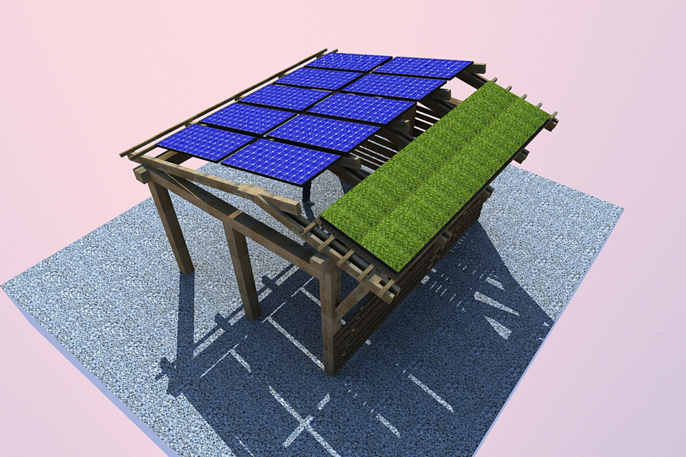 SolarShade_2_cropped.jpg