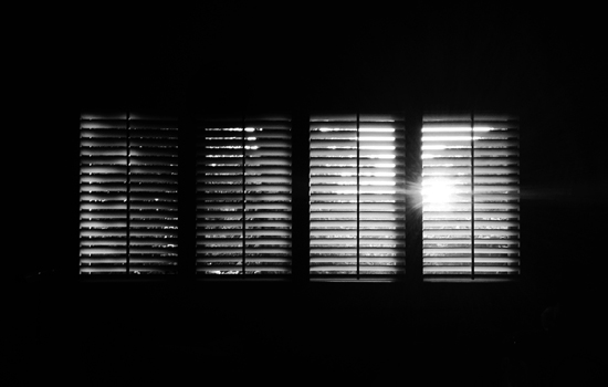 sunset-through-shutters-BW_550x350.jpg