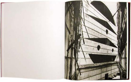 Louis-Kahn-Dhaka-book-image-3.jpg