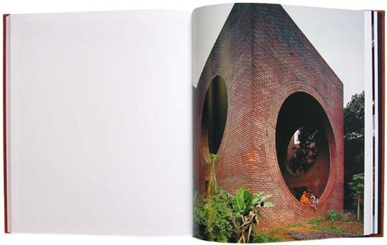 Louis-Kahn-Dhaka-book-2-image-5.jpg