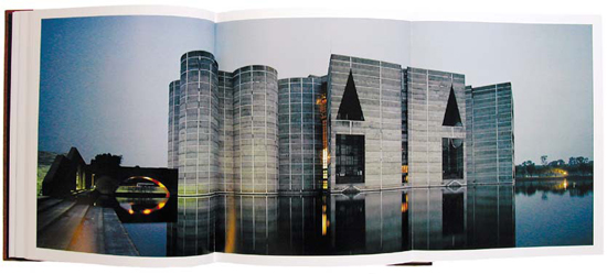 Louis-Kahn-Dhaka-book-2-image-7-large.jpg