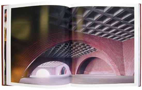 Louis-Kahn-Dhaka-book-2-image-2.jpg