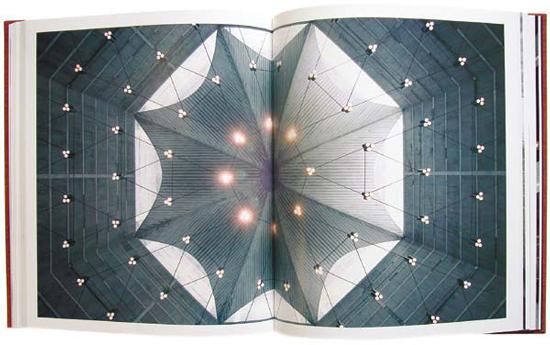 Louis-Kahn-Dhaka-book-2-image-4.jpg