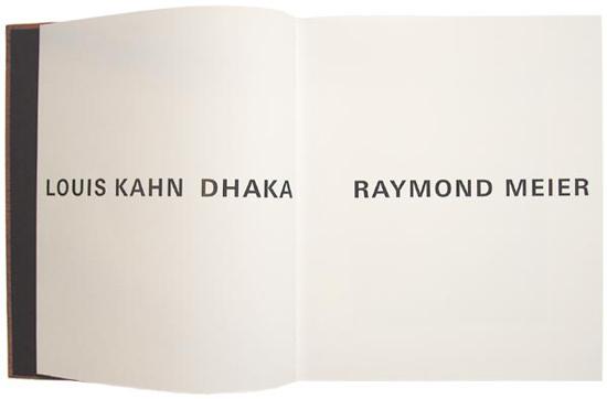 Louis-Kahn-Dhaka-book-2-image-1.jpg