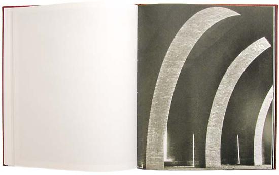 Louis-Kahn-Dhaka-book-image-2.jpg