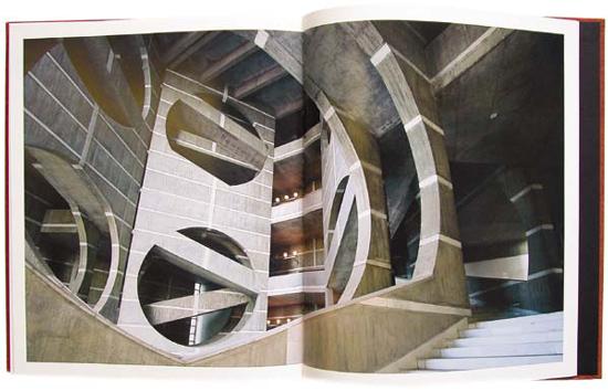 Louis-Kahn-Dhaka-book-2-image-6.jpg