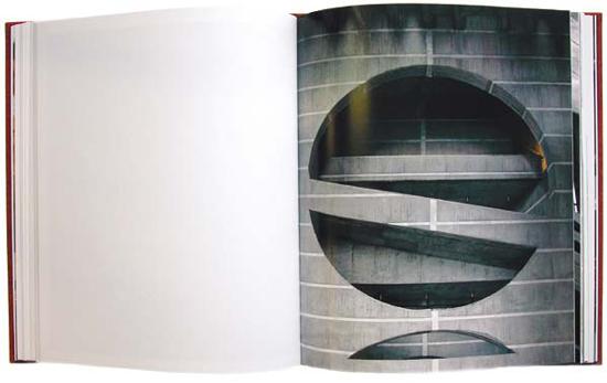 Louis-Kahn-Dhaka-book-2-image-3.jpg