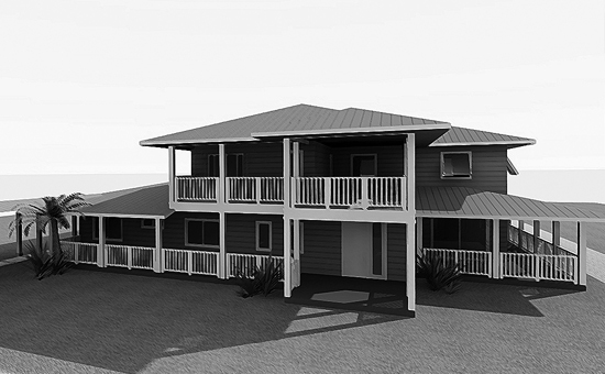 MYD-studio-north-shore-oahu-residence-550x350.jpg