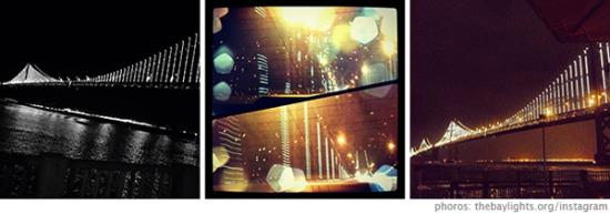 thebaylights-instagram_600x200.jpg