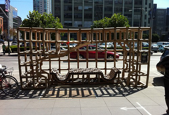 sf.curbed.com-parking-day-550.jpg