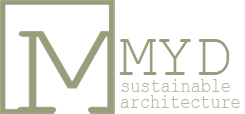 MYD-sustainable-architecture-green-logo-250.jpg
