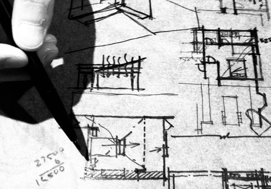 MYD-architecture-design-sketching_550x385.jpg