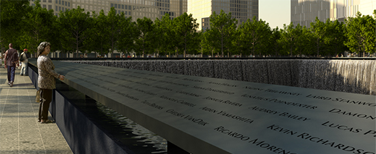 A-Rendering-of-the-Bronze-Names-550x225.jpg