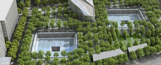 911memorial-Squared-Design-Lab-550x225.jpg