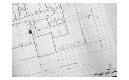 floor-plan-border_550.jpg