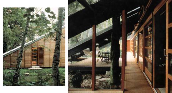 regensburg-house-sustainable-materials_550x300.jpg