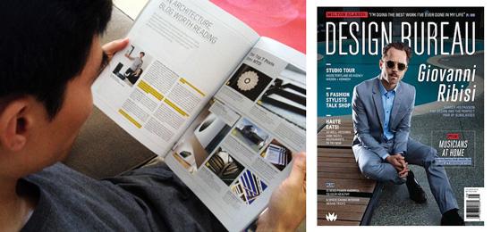 Design-Bureau-JulyAugust-cover-MYD-feature_brighter_550.jpg