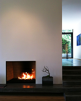 MYD-home-tour-3-fireplace-260x325.jpg