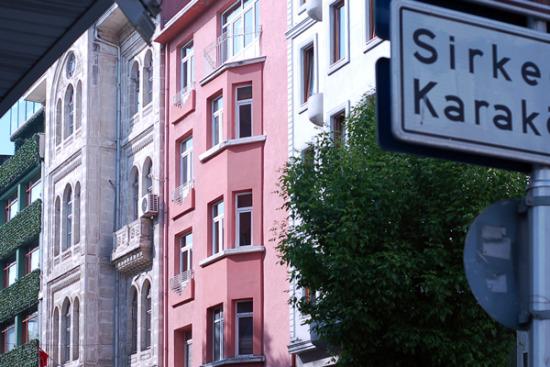 Turkey-Istanbul-old-city_600x400.jpg