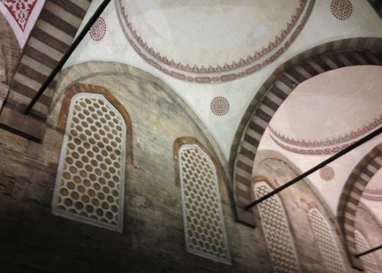 Turkey-Istanbul_hagia-sophia-courtyard-detail_600x430.jpg