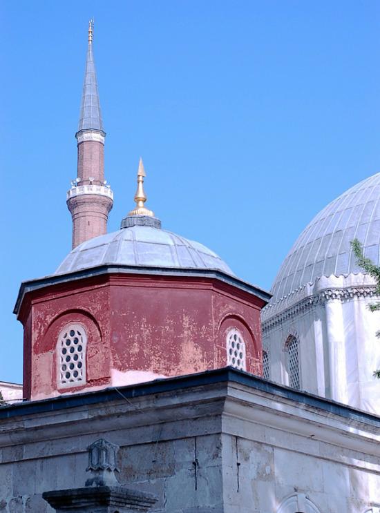 Turkey-Istanbul-architectural-details_600x810.jpg