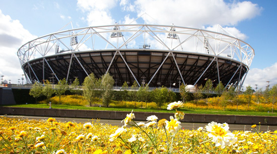 2012-olympic-stadium-london_550x305.jpg