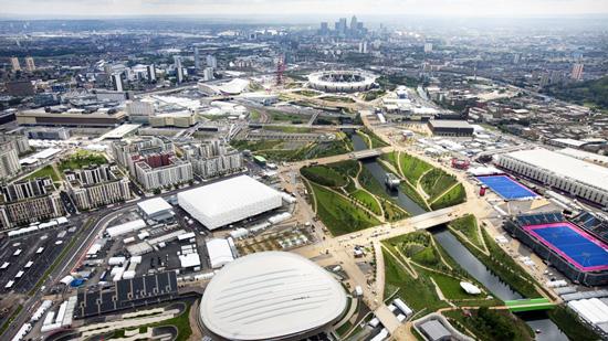 2012-olympic-park-aerial_550x310.jpg