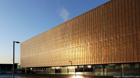 2012-olympics-copper-box-architecture_550x250.jpg