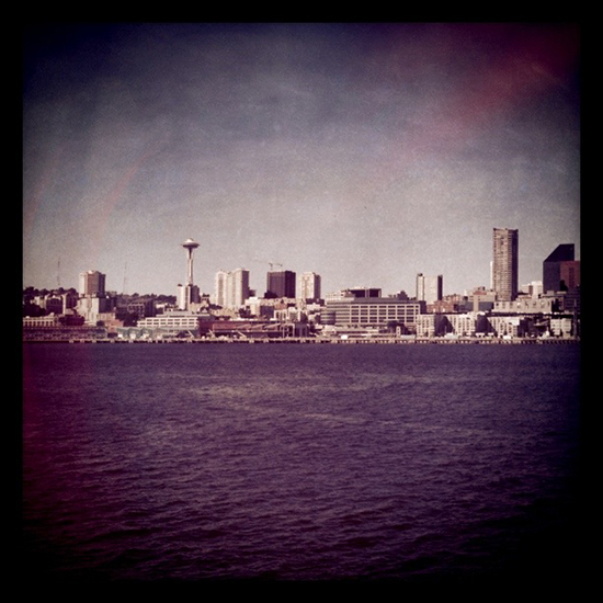 MYD-studio-seattle-skyline-550x550.jpg