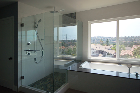 Canyon-Crest-master-bath-shower_1200x800.jpg