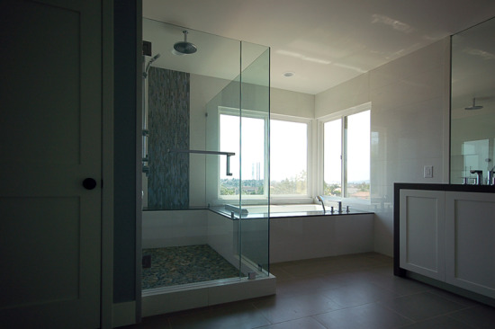 Canyon-Crest-new-master-bath_788x525.jpg