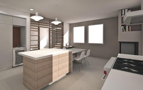 Mission-Viejo-OC-modern-kitchen-MYD-studio_550x345.jpg