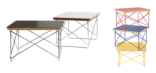 herman-miller-eames-wire-base-low-table_500x235.jpg