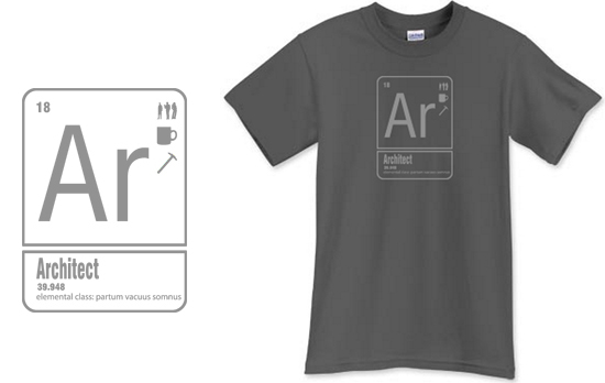 architect-shirt-periodic-table.jpeg