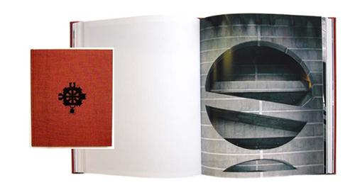 Louis-Kahn-Dhaka-book_500x275.jpg