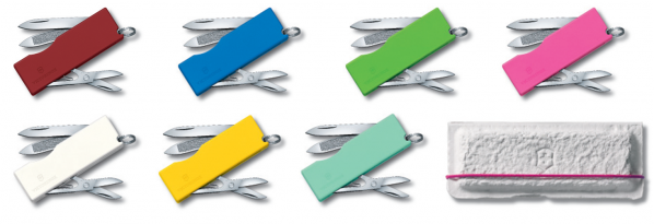 Victorinox_Tomo_Collection.png