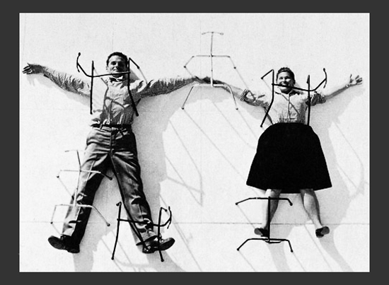 charles-and-ray-eames-border-550px.jpg
