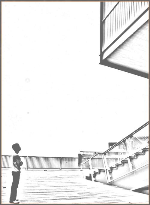 Jason-versus-the-cantilever-ICA-Boston-550x750.jpg