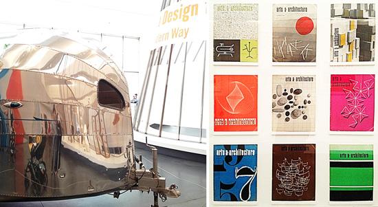 LACMA-airstream-trailer-vintage-art-magazines-architecture_550x300.jpg