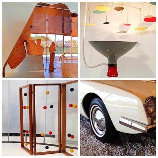 lacma-california-design-exhibit_550px.jpg